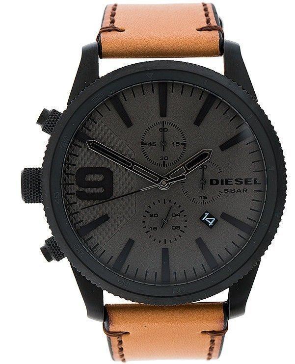Мужские наручные часы DIESEL DZ4468