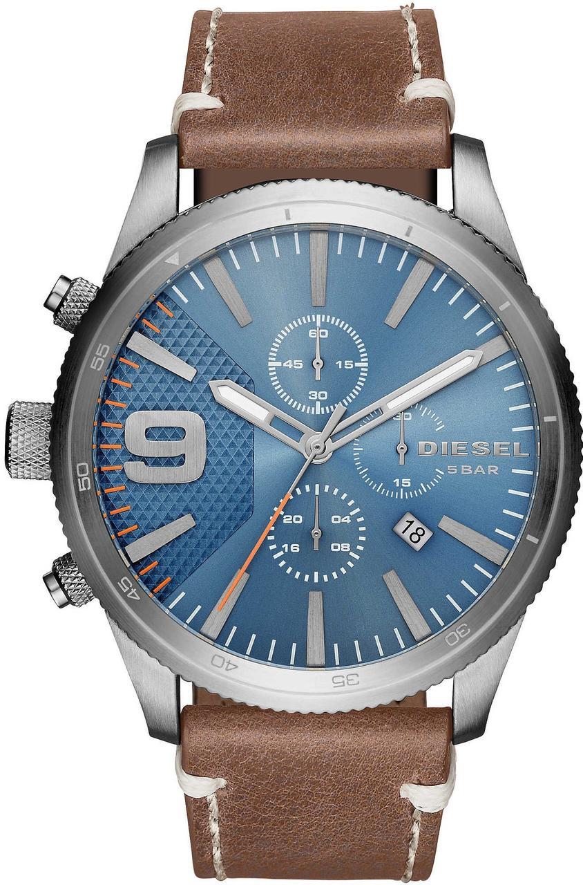 Мужские наручные часы DIESEL DZ4443