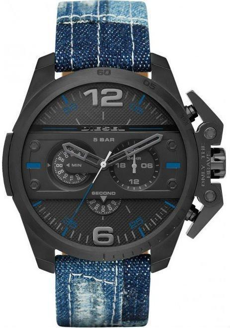 Мужские наручные часы DIESEL DZ4397
