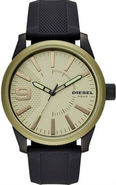 Мужские наручные часы DIESEL DZ1875