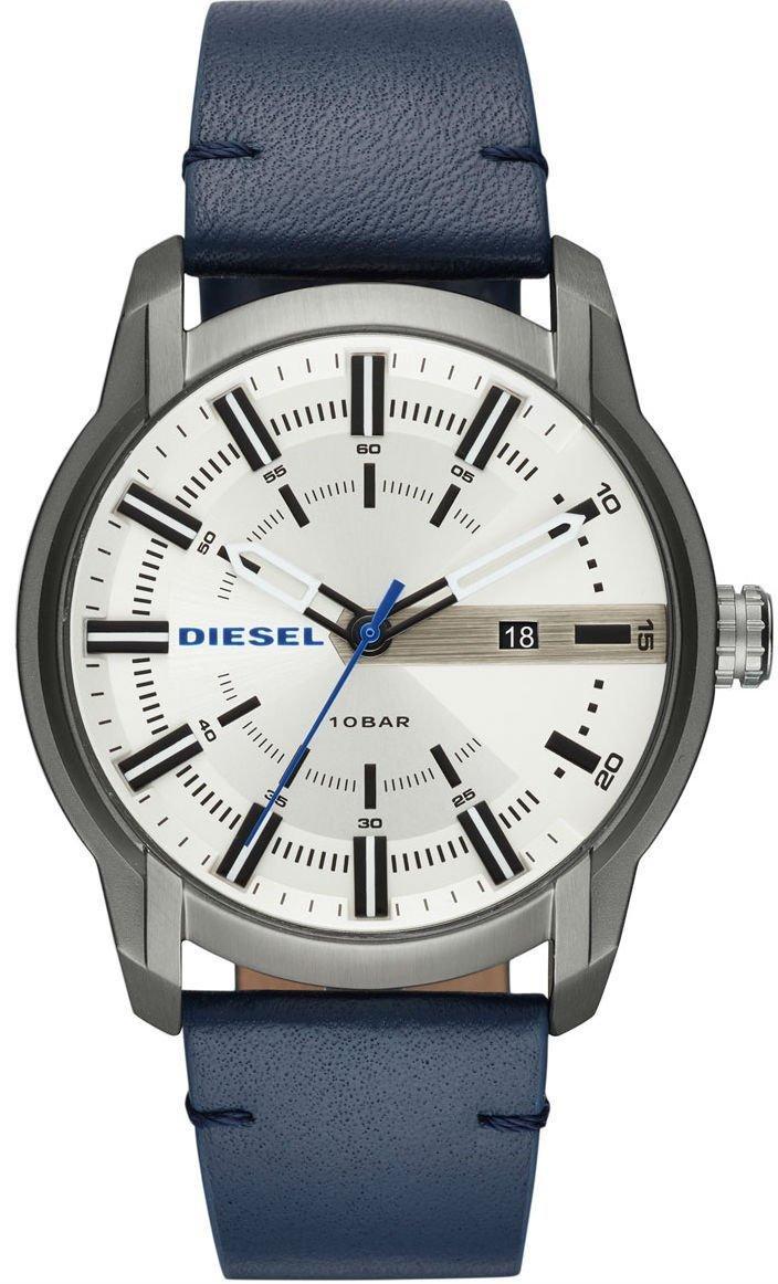 Мужские наручные часы DIESEL DZ1866
