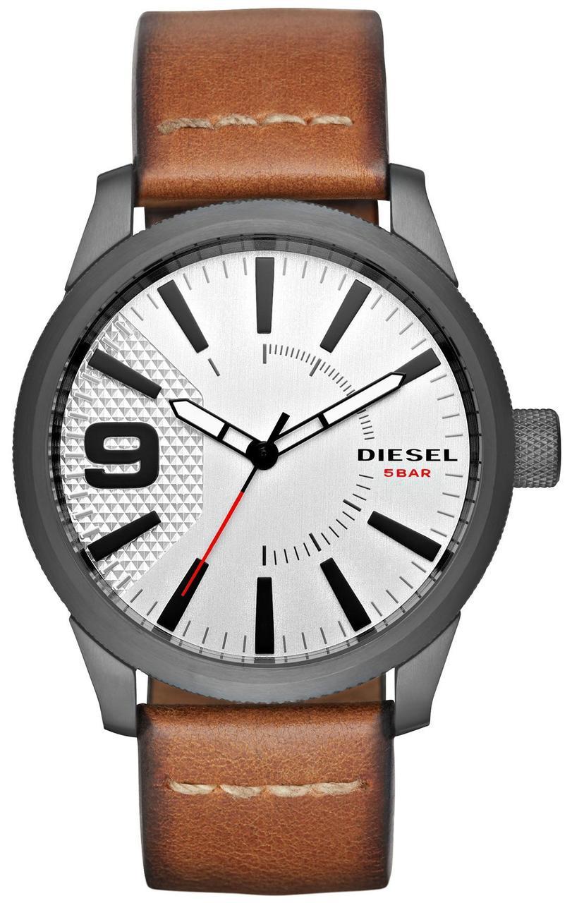 Мужские наручные часы DIESEL DZ1803