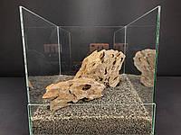 Композиция из камня - Хардскейп (YAMA STONE a018dra)