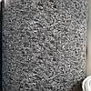 Автоткань для обшивки автосалонів ширина тканини 180 см сублімація 033-сірий