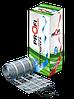 Электрический теплый пол под плитку нагревательный мат 7 м.кв (1050Вт) Profi therm 150Вт/м.кв