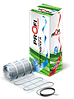 Мат нагрівальний для нагріву підлоги 12 м.кв (1800Вт) Profi therm 150Вт/м.кв