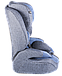Детское автокресло Lionelo NICO BLUE, фото 3