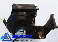 Отопитель салона кабины, печка МТЗ-82 / МТЗ-80. 80-8101720 - Запчасти МТЗ