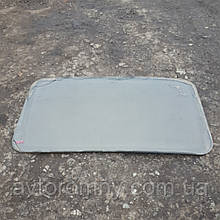 Стекло люка крыши Ford Esсort Orion Форд Эскорт Орион