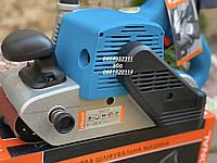 Ленточная шлифмашина Sturm BS8512P, фото 1