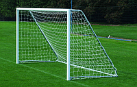 Футбол, мини футбол, гандбол