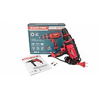 Дрель электрическая Start Pro SED-990