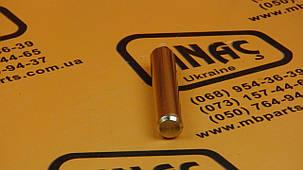 450/10213 Палец направляющая тормозных дисков на JCB 3CX, 4CX, фото 2