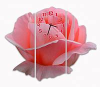 Часы настенные модульные - M217