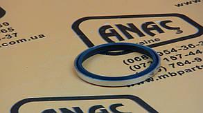 813/00460 Сальник пальца (55x65) на JCB 3CX, 4CX, фото 2