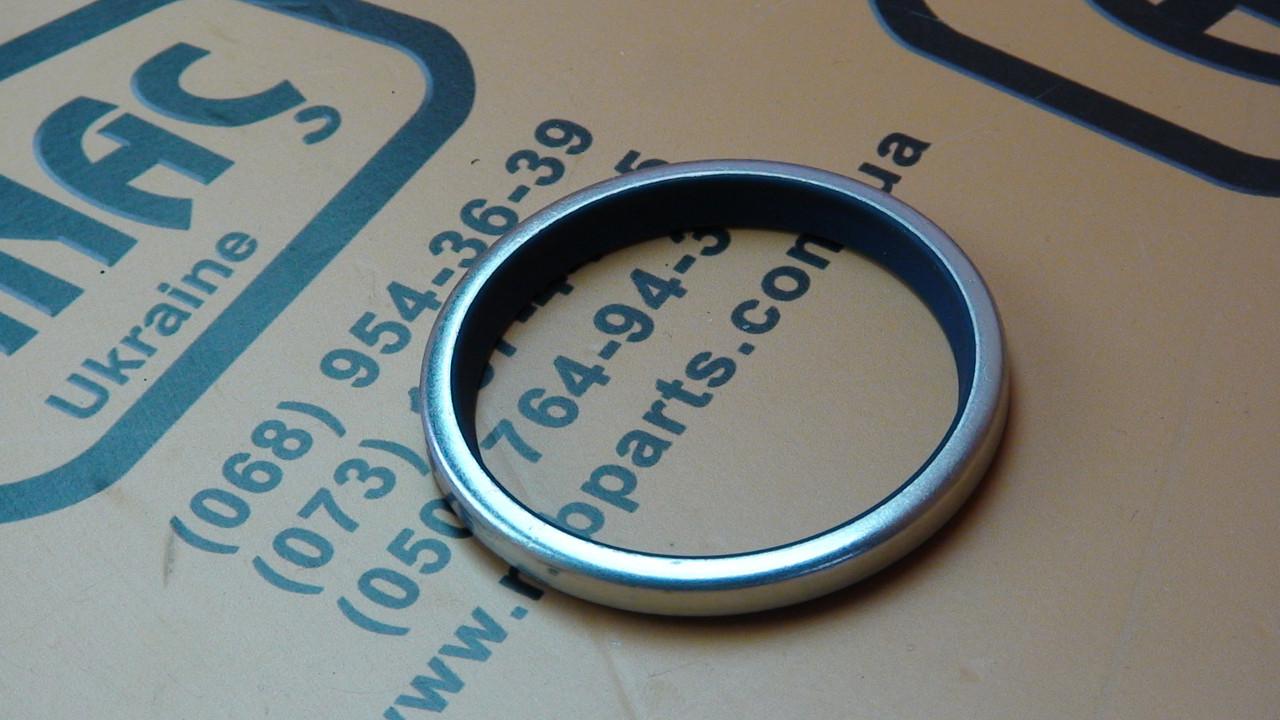 813/00460 Сальник пальца (55x65) на JCB 3CX, 4CX