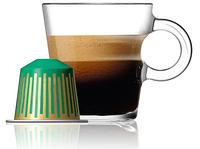 Nespresso Variations Italia Torta di Nocciole Flavour (10 капсул)