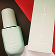 Матовая база под макияж + праймер Bright Repair Face Isolation Cream Green, фото 2