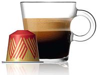 Nespresso Variations Italia Amaretti Flavour (10 капсул)