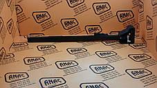 123/02450 Ручка двери внутренняя на JCB 3CX, 4CX, фото 3
