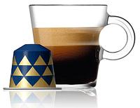 Nespresso Variations Italia Il Caffè (10 капсул)