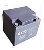 3 кВт комплект автономной солнечной электростанции для дома АКБ 24V с солнечными фотомодулями 1,16кВт, фото 2