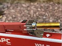 Паяльник APC WM-11, фото 1