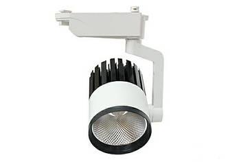 Трекових СВІТЛОДІОДНІЙ світильник TRL620 Ultralight