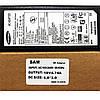 Блок питания для ноутбука Samsung 19V 4.74A 90W (5.0*3.0), фото 4
