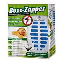 Отпугиватель Buzz - zapper