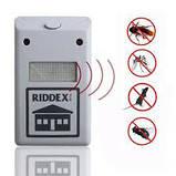 Прибор от мышей Pest Reject - отпугиватель мышей, фото 2