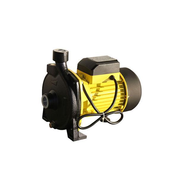 Насос центробежный MAXIMA СРМ-158 1.1 кВт