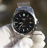 Часы Casio Oceanus OCW-S100-1AJF 100% ОРИГИНАЛ!, фото 1