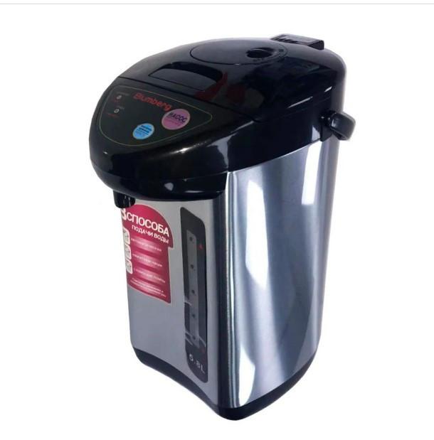Термопот Domotec MS-6000 6 л