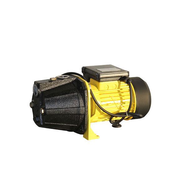 Насос центробежный самовсасывающий MAXIMA JY-100A(а) 1.1 кВт