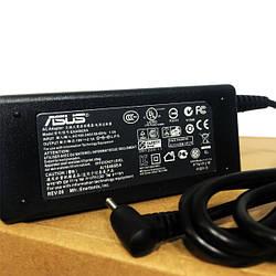 Блок питания для ноутбука ASUS Зарядка 19v 3.42a 65W штекер 2.5  0.7