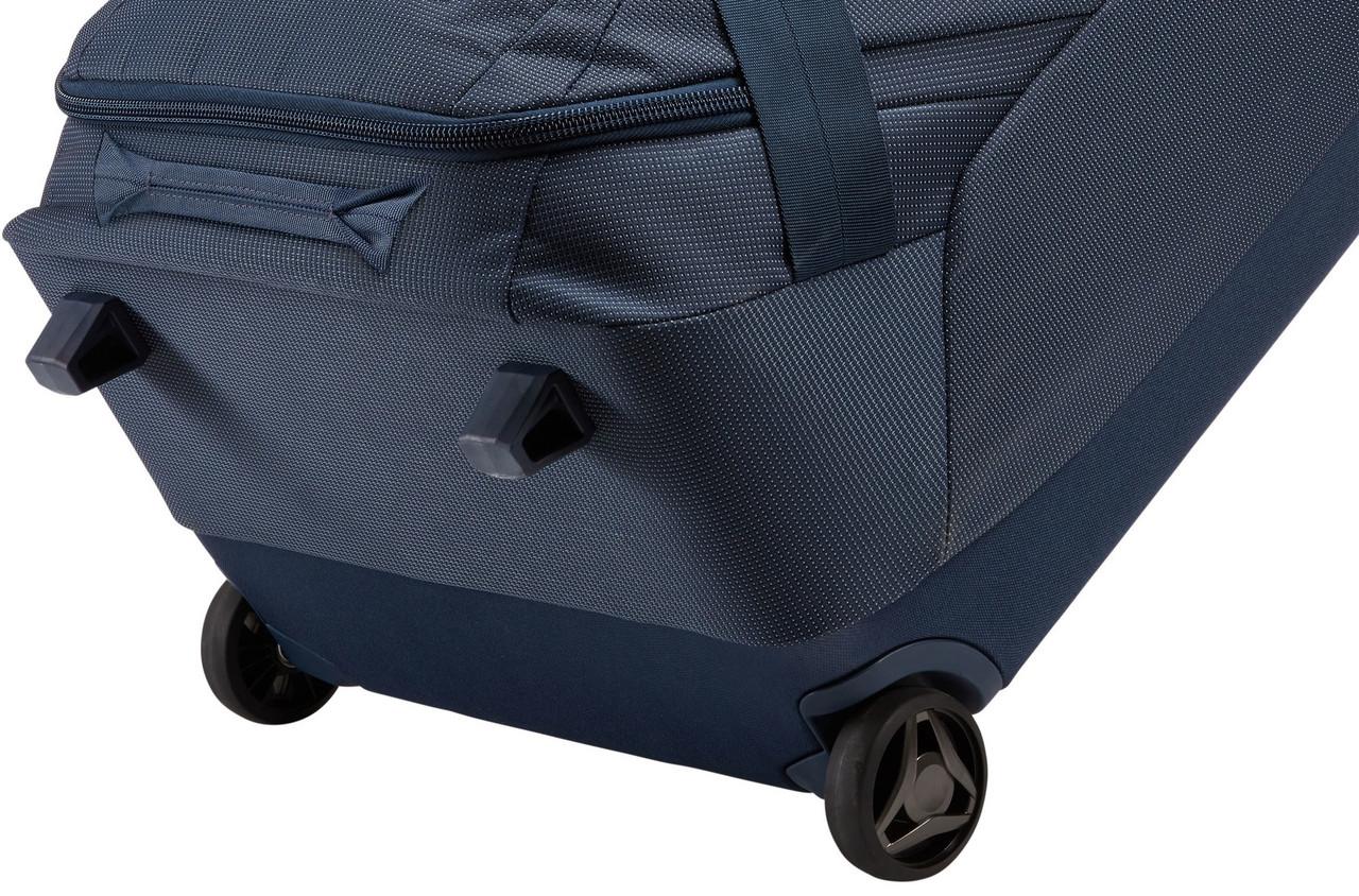 "Дорожная сумка Thule Crossover 2 Wheeled Duffel 76cm/30"" 87L C2WD 7"