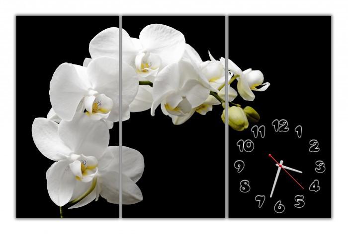 Часы настенные модульные - M260