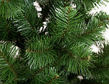 Искусственная елка Лесная 1.20 метра, фото 3