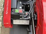 Металлорез электрический Lex J3G-400 4000 Вт, фото 3