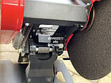 Металлорез электрический Lex J3G-400 4000 Вт, фото 4
