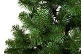 Искусственная елка Лесная 1.20 метра, фото 4