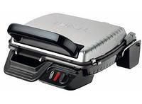 Гриль TEFAL GC 305012 Ultra Compact Health Grill Classic