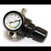 Регуляторы давления для пневмоинструмента