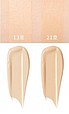 Тональный крем 3в1 с коллагеном Enough 3in1 Collagen Whitening Moisture Foundation SPF 15, фото 2