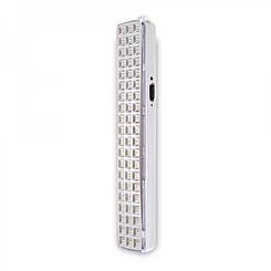 Светодиодный аккумуляторный светильник Feron EL119