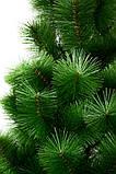 Искусственная елка Микс 1.50 метра, фото 4