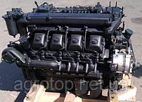 Двигатель КАМАЗ 740.30 (740.30-260) /Евро-2/ новый