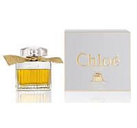 Chloe Intense Collector Edition парфюмированная вода 75 ml. (Хлое Интенс Коллектор Эдитион), фото 1
