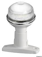 Стояночный (топовый) огонь LED на стойке Osculati Evoled Smart 11.039.12